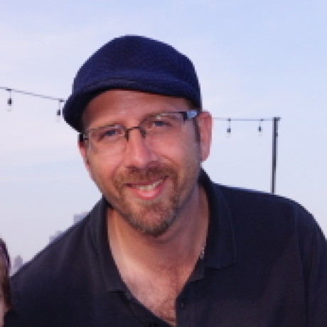 Foto del perfil de Horacio Trillo